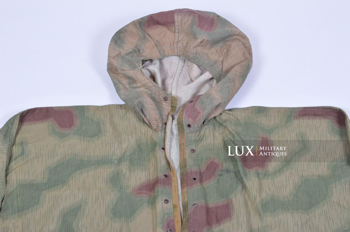 Heer camouflage smock in water pattern - photo 8
