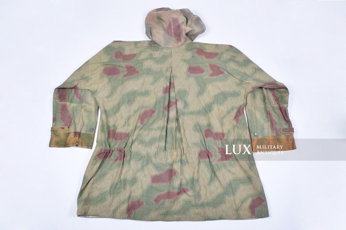 Heer camouflage smock in water pattern - photo 21