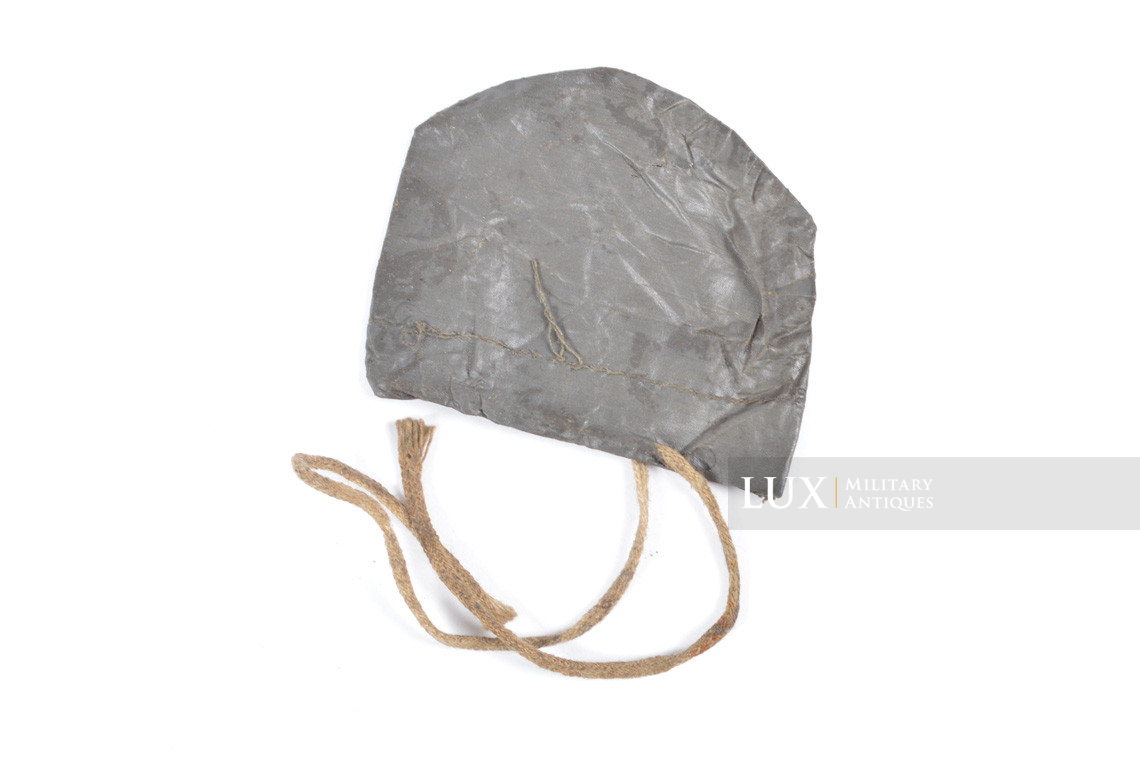 German MG34/42 muzzle dust cover - photo 8
